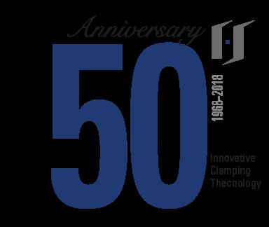Rivi magnetics, da 50 anni sistemi di ancoraggio magnetico