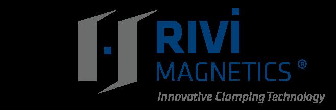 Rivi Magnetics