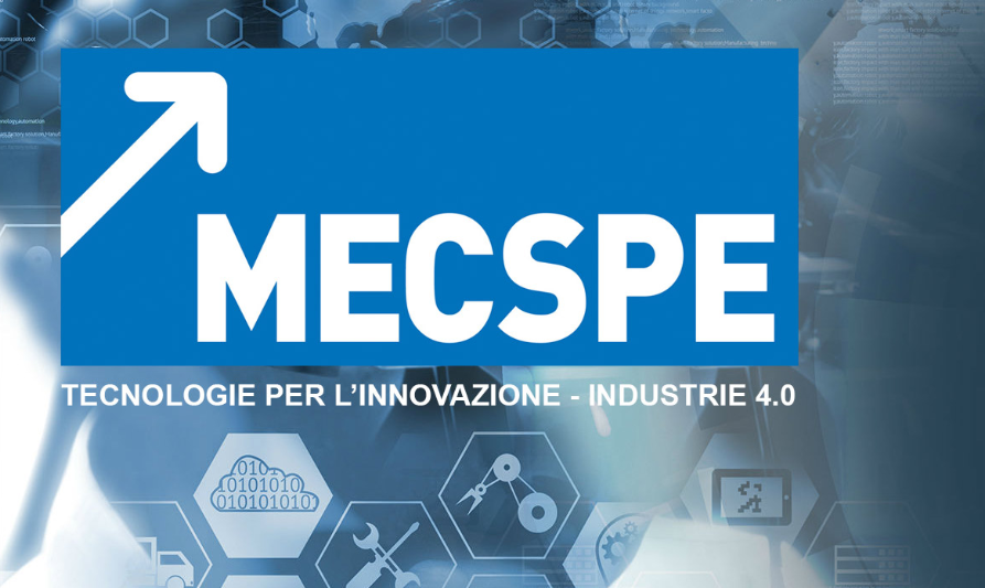 Rivi Magnetics ti aspetta al MECSPE 2019!