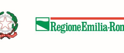 Progetto di innovazione digitale in ottica I4.0 _ Por FESR Emilia-Romagna 2014-2020